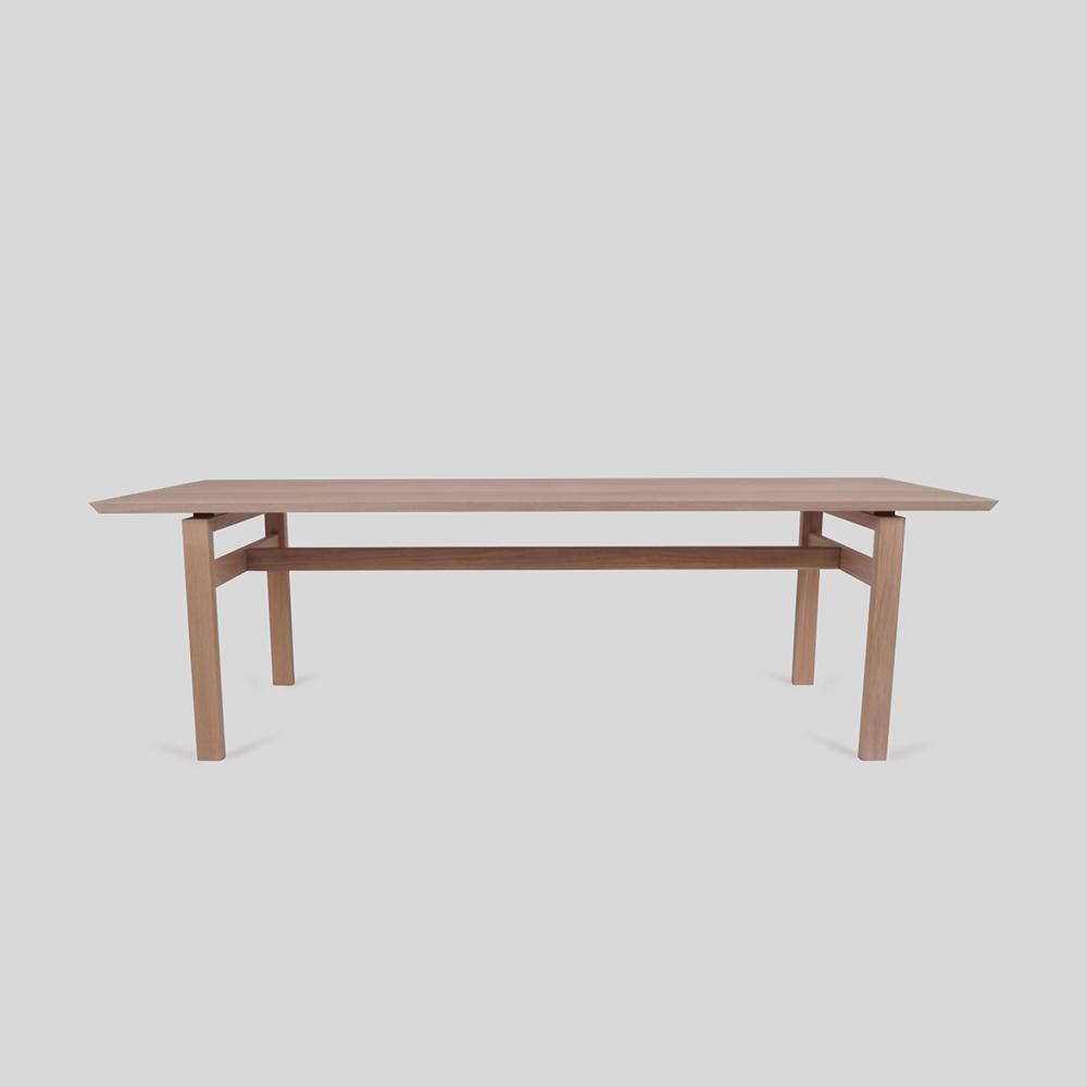 Frame spisebord | SenabEikeland